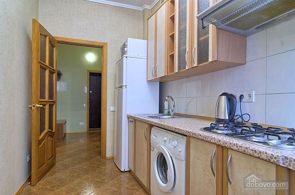 Apartment with views of the Olympic stadium, Monolocale (33952), 008