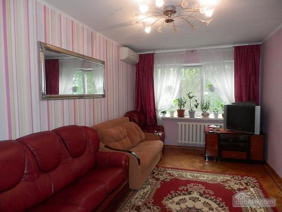 Clean beautiful apartment, Una Camera (92830), 002