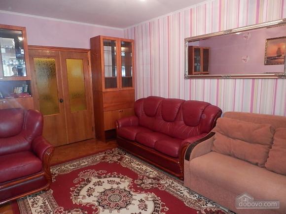 Clean beautiful apartment, Una Camera (92830), 001
