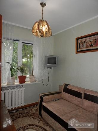 Clean beautiful apartment, Una Camera (92830), 003