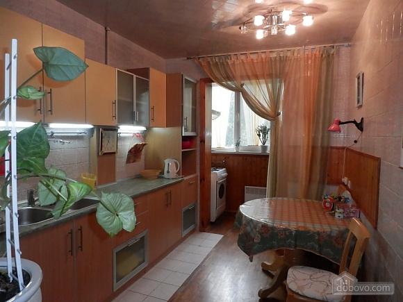Clean beautiful apartment, Una Camera (92830), 004