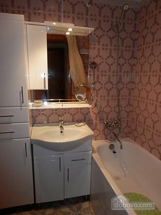 Clean beautiful apartment, Una Camera (92830), 005