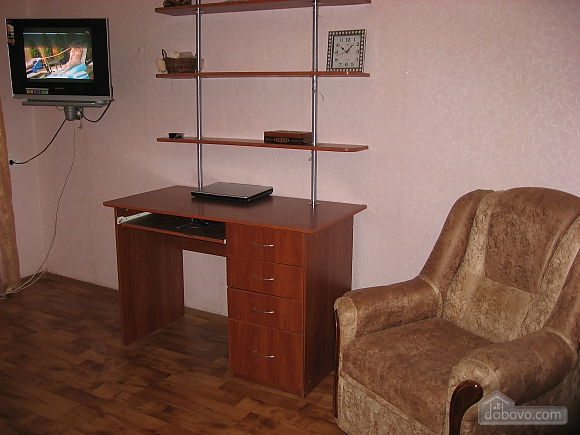 Apartment in the center, One Bedroom (97793), 002
