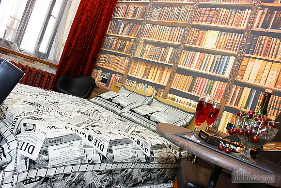 Vintage luxury apartment, Studio (32113), 001