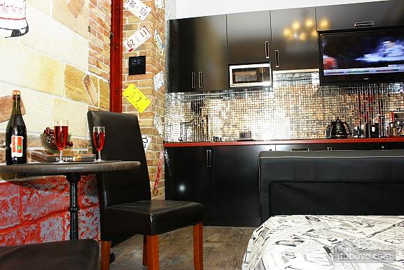 Vintage luxury apartment, Studio (32113), 006