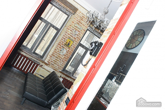 Vintage luxury apartment, Studio (32113), 011