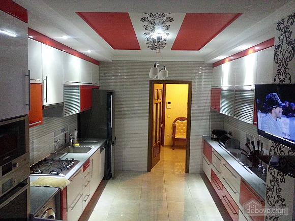 VIP apartment in the city center, Studio (29110), 001