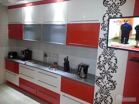 VIP apartment in the city center, Studio (29110), 003