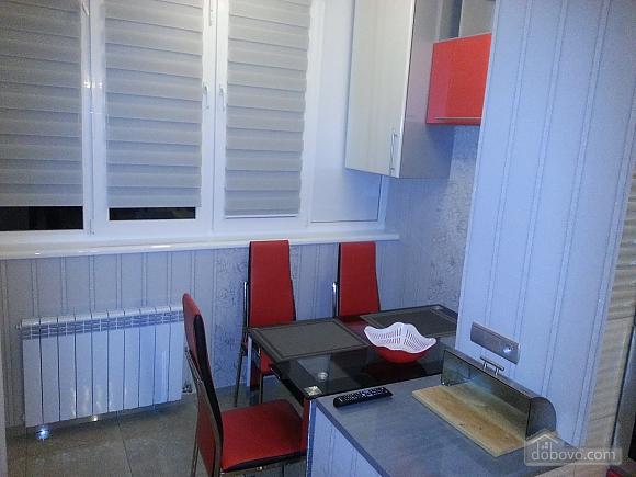 VIP apartment in the city center, Studio (29110), 004