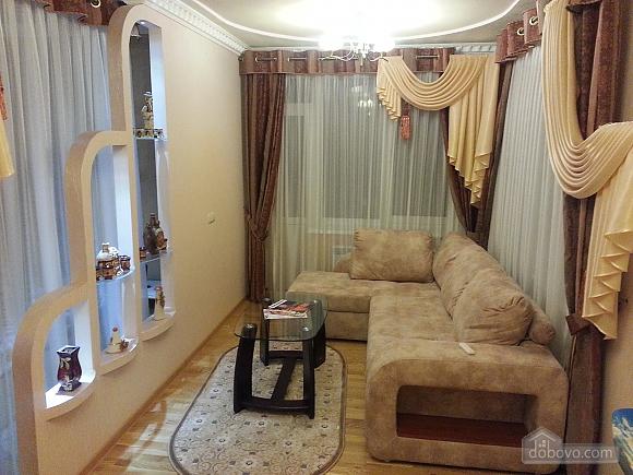 VIP apartment in the city center, Studio (29110), 002