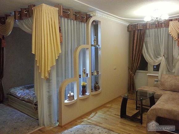 VIP apartment in the city center, Studio (29110), 005