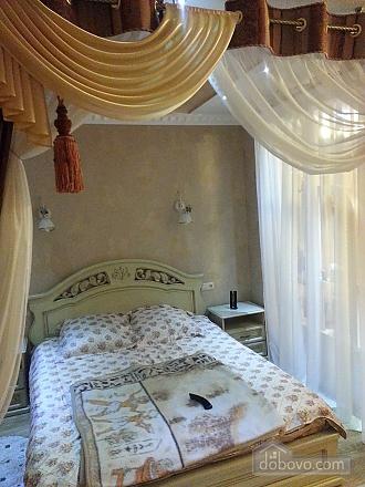 VIP apartment in the city center, Studio (29110), 007