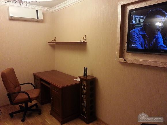 VIP apartment in the city center, Studio (29110), 008
