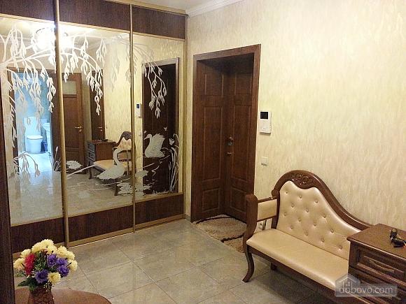 VIP apartment in the city center, Studio (29110), 009