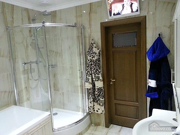 VIP apartment in the city center, Studio (29110), 012