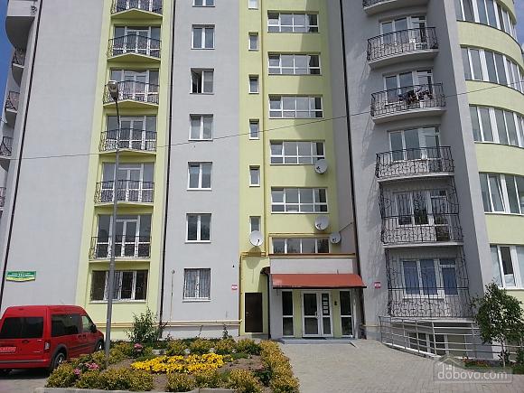 VIP apartment in the city center, Studio (29110), 013