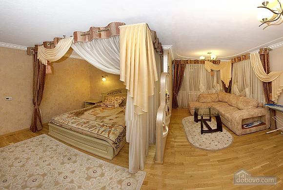 VIP apartment in the city center, Studio (29110), 014