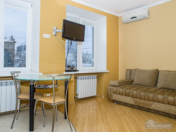 Apartment in the city center, Studio (23499), 001