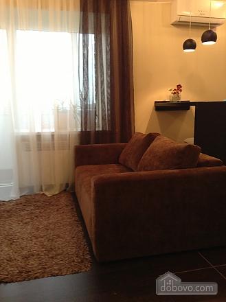 Luxury apartment in the city center, Studio (59196), 005