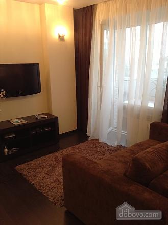 Квартира класу люкс у центрі, 1-кімнатна (59196), 006