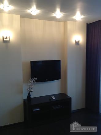 Квартира класу люкс у центрі, 1-кімнатна (59196), 003