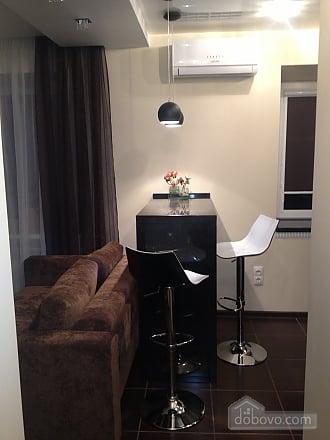 Квартира класу люкс у центрі, 1-кімнатна (59196), 007