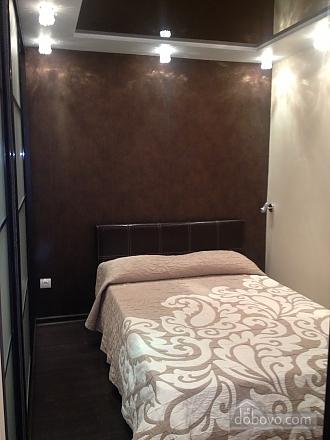 Luxury apartment in the city center, Studio (59196), 002