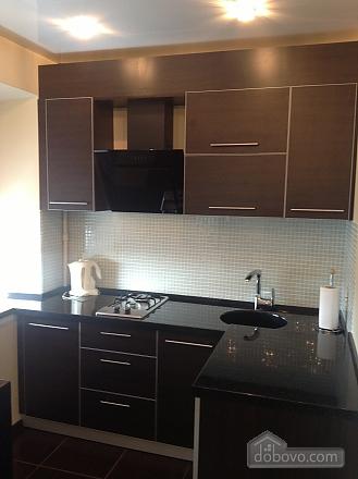 Luxury apartment in the city center, Studio (59196), 008