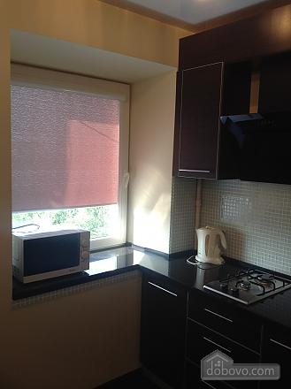 Квартира класу люкс у центрі, 1-кімнатна (59196), 009