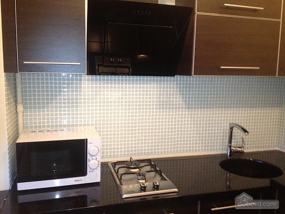 Luxury apartment in the city center, Studio (59196), 012