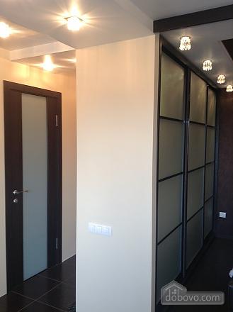 Квартира класу люкс у центрі, 1-кімнатна (59196), 018