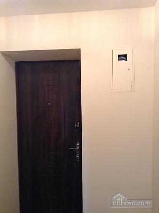 Квартира класу люкс у центрі, 1-кімнатна (59196), 019