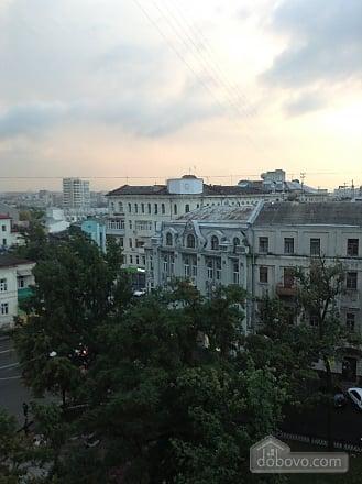 Luxury apartment in the city center, Studio (59196), 023