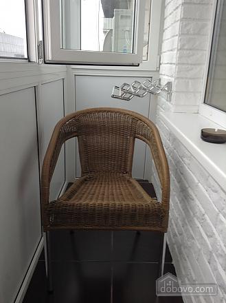 Квартира класу люкс у центрі, 1-кімнатна (59196), 027