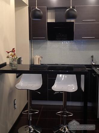 Luxury apartment in the city center, Studio (59196), 001