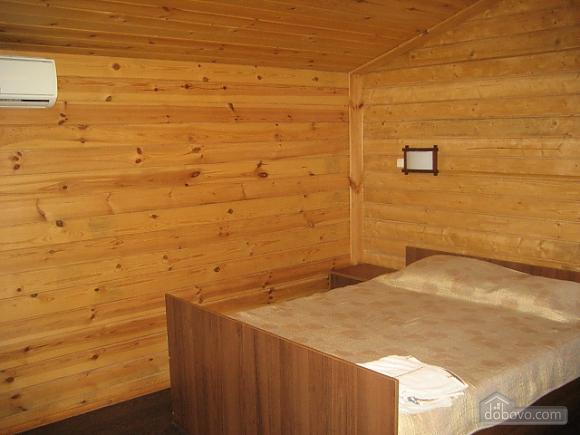 Уютный домик у моря, 1-комнатная (53619), 001