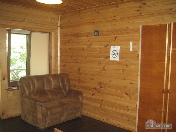 Уютный домик у моря, 1-комнатная (53619), 004