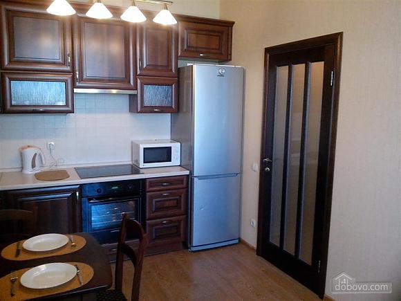 New apartment near Arcadia, One Bedroom (32984), 002