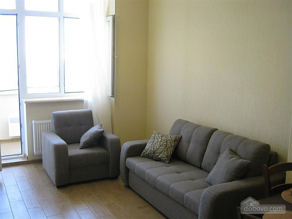 New apartment near Arcadia, Zweizimmerwohnung (32984), 003