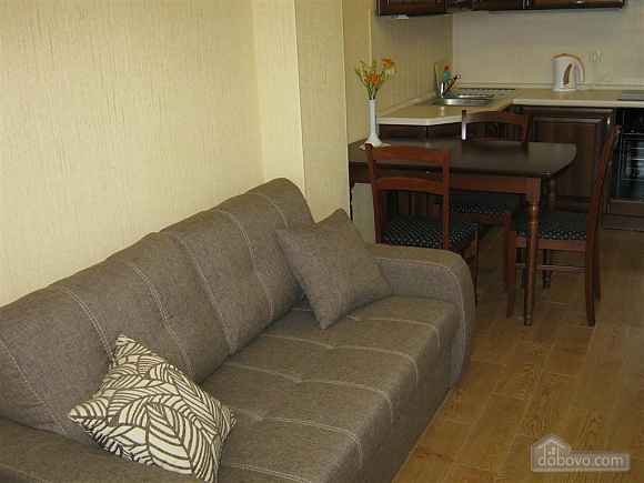 New apartment near Arcadia, Zweizimmerwohnung (32984), 005
