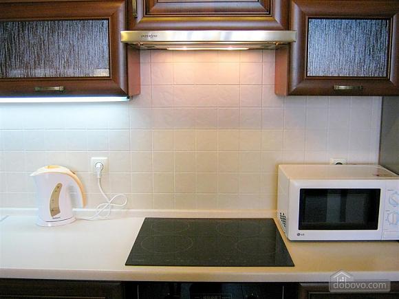 New apartment near Arcadia, One Bedroom (32984), 008