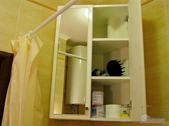 New apartment near Arcadia, One Bedroom (32984), 018