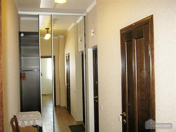 New apartment near Arcadia, Zweizimmerwohnung (32984), 022