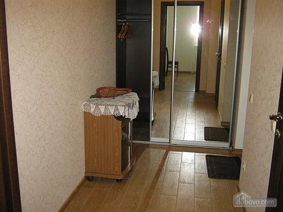 New apartment near Arcadia, Zweizimmerwohnung (32984), 024