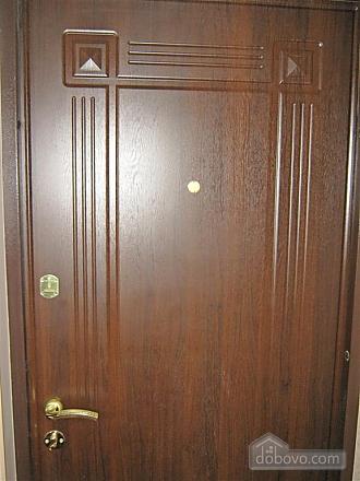 New apartment near Arcadia, One Bedroom (32984), 025