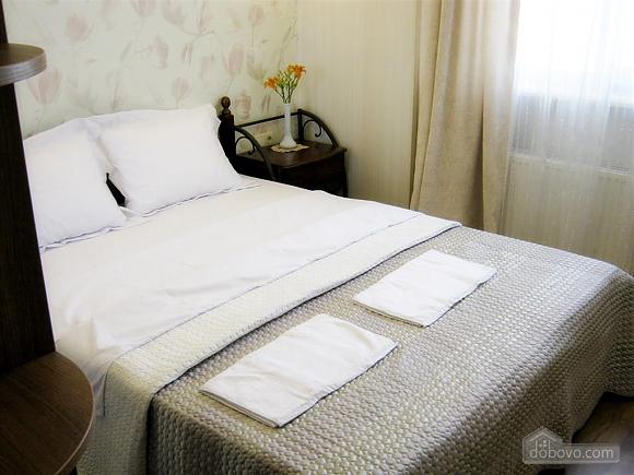 New apartment near Arcadia, One Bedroom (32984), 028