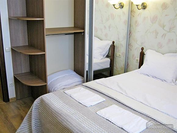 New apartment near Arcadia, Zweizimmerwohnung (32984), 030