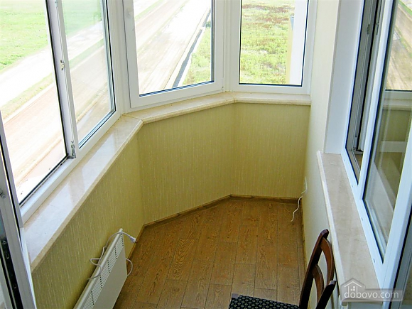 New apartment near Arcadia, One Bedroom (32984), 034