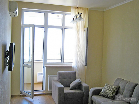 New apartment near Arcadia, Zweizimmerwohnung (32984), 036