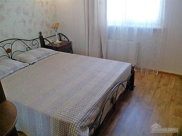 New apartment near Arcadia, One Bedroom (32984), 037